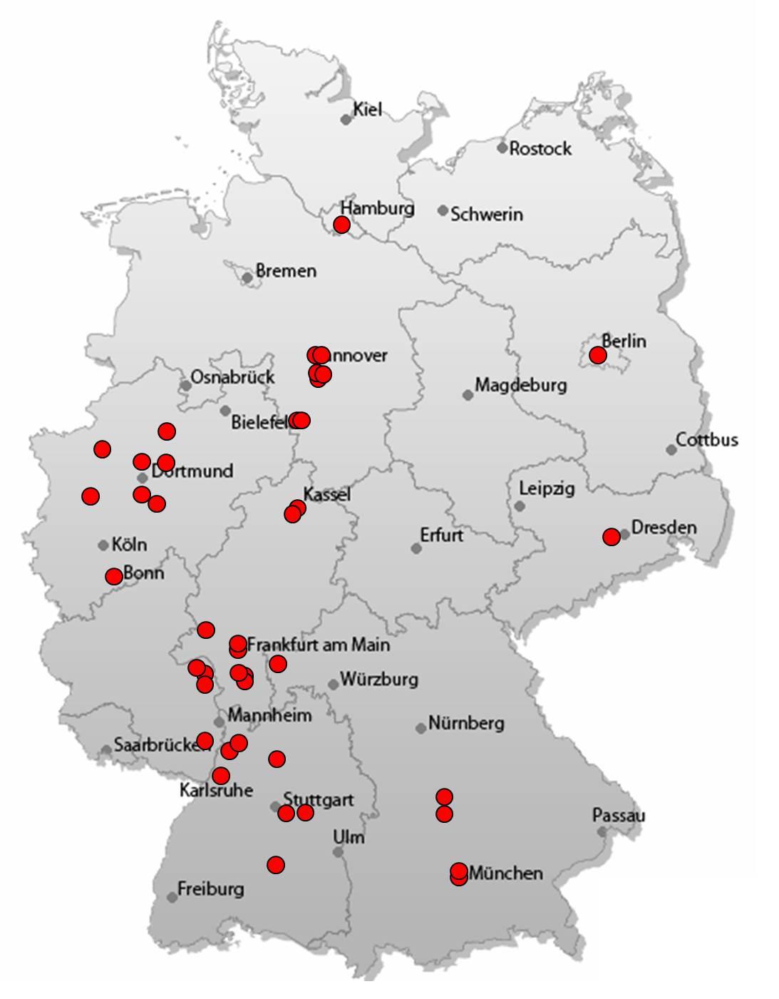 2016_02_16-Wohnorte-der-BAKO-Mitglieder