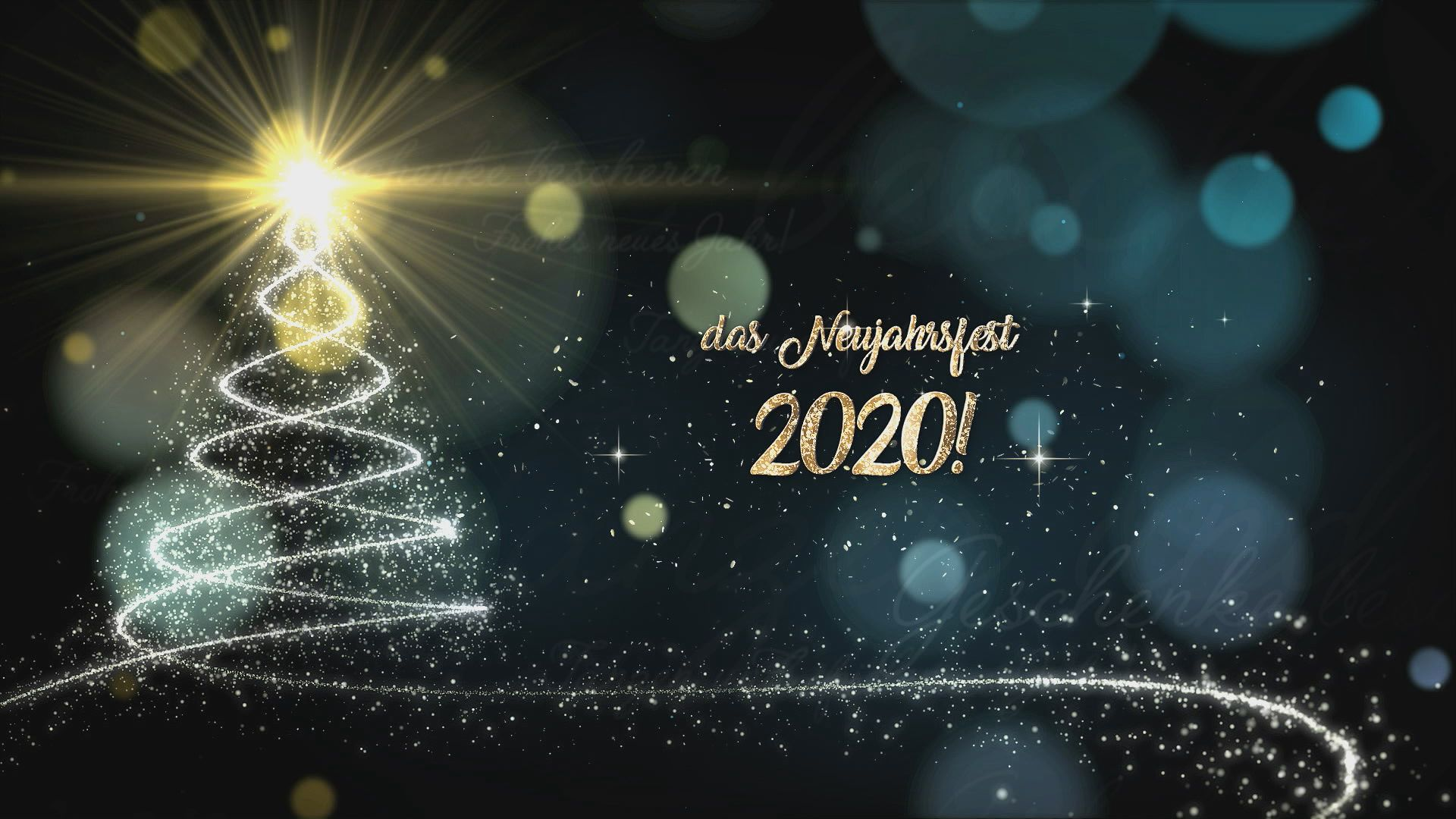 BAKO_NJ_2020-1